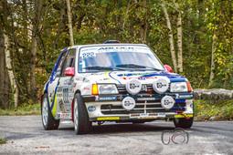 Rallye de l'Epine 2019 (288)_ (Copier).j