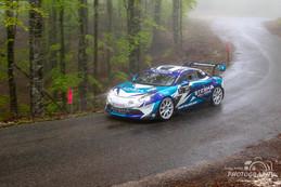 Michelin Rally Days 11-05-21(260) (Copie
