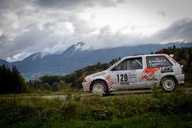 Rallye des Bauges -2020 modernes (438) (