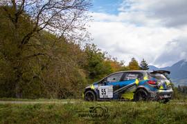 Rallye des Bauges -2020 modernes (425) (