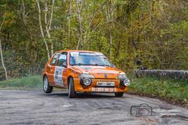 Rallye de l'Epine 2019 (278)_ (Copier).j
