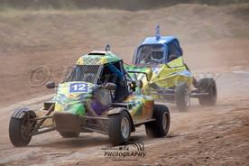 Kartcross St Brés 17-18-07-2021  (643).JPG