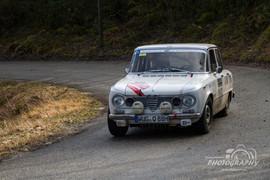 Rallye_Monté-Carlo_historique_2020_(320)