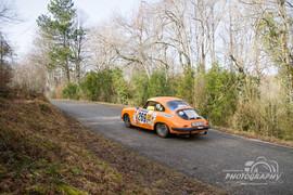 Rallye_Monté-Carlo_historique_2020_(382)