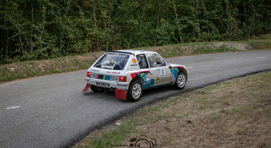 Peugeot VHC (10) (Copier).jpg