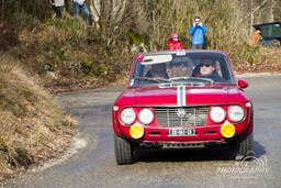 Rallye_Monté-Carlo_historique_2020_(314)