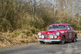 Rallye_Monté-Carlo_historique_2020_(307)