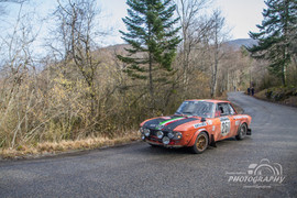 Rallye_Monté-Carlo_historique_2020_(340)
