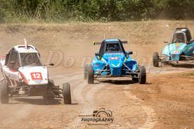 Kartcross St Brés 17-18-07-2021  (579).JPG