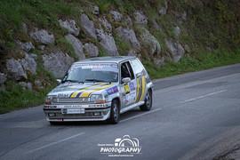 VHC Mont-Blanc 2020 (44) (Copier).JPG