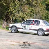 Rallye des Bauges  (129) .jpg