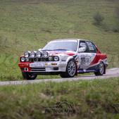Rallye des Bauges  (100) .jpg