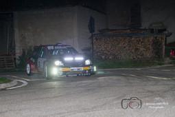 Rallye de l'Epine 2019 (426)_ (Copier).j