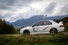 Rallye des Bauges -2020 modernes (460) (