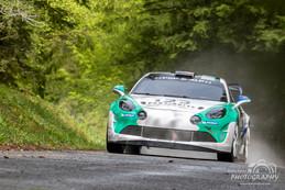 Michelin Rally Days 11-05-21(273) (Copie