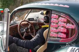 Rallye_Monté-Carlo_historique_2020_(390)