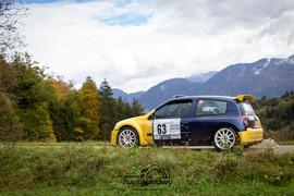Rallye des Bauges -2020 modernes (485) (