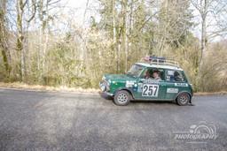 Rallye_Monté-Carlo_historique_2020_(367)