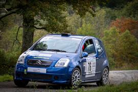 Rallye des Bauges -2020 modernes (440) (