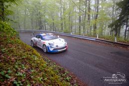 Michelin Rally Days 11-05-21(226) (Copie