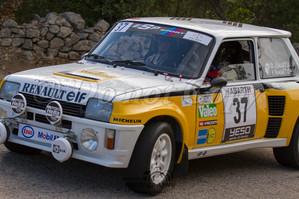 Fans R5 Turbo (40).jpg