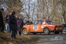 Rallye_Monté-Carlo_historique_2020_(341)