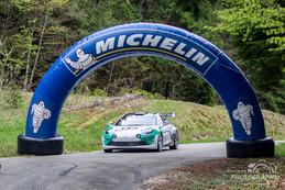 Michelin Rally Days 11-05-21(268) (Copie