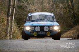 Rallye_Monté-Carlo_historique_2020_(358)
