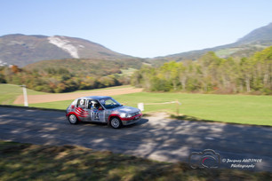 Rallye des Bauges 2019 (940) (Copier).jp
