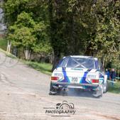 Rallye des Bauges  (126) .jpg