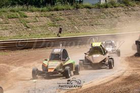 Kartcross St Brés 17-18-07-2021  (541).JPG