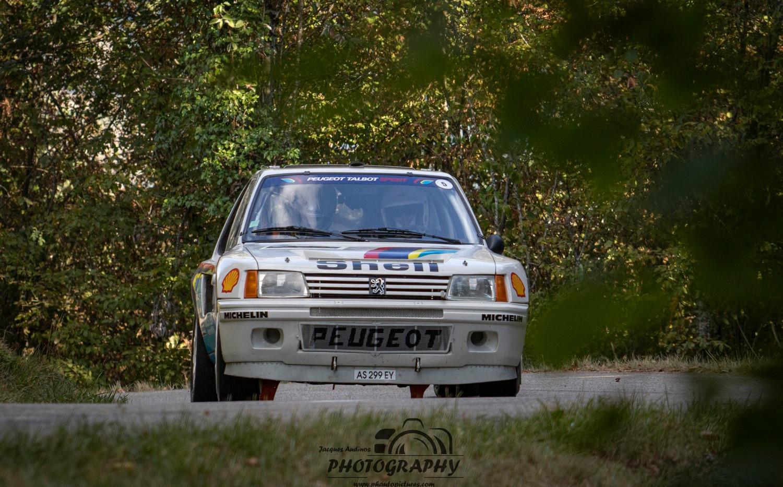 Peugeot VHC (2) (Copier).jpg