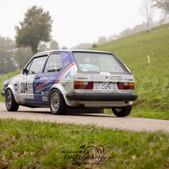 Rallye des Bauges  (123) .jpg