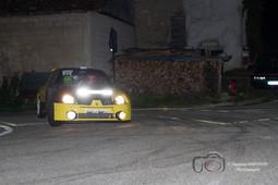 Rallye de l'Epine 2019 (429)_ (Copier).j