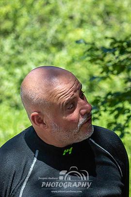 Essais Alpine Olivier Desroyaux (112)_ (