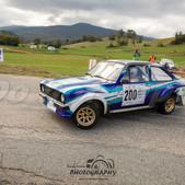 Rallye des Bauges  (57) .jpg