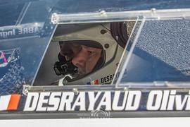 Essais Alpine Olivier Desroyaux (95)_ (C
