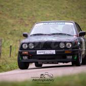 Rallye des Bauges  (117) .jpg