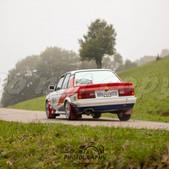 Rallye des Bauges  (101) .jpg