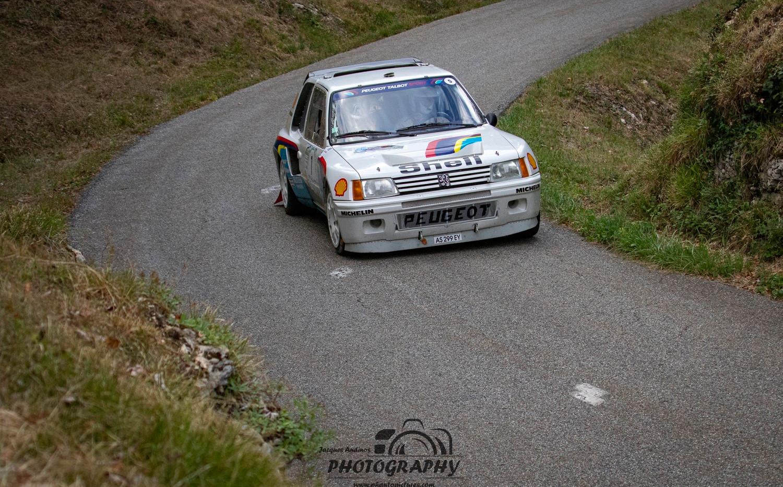 Peugeot VHC (8) (Copier).jpg