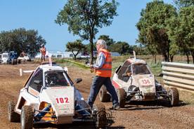 Kartcross St Brés 17-18-07-2021  (517).JPG