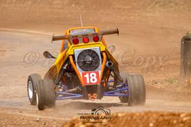 Kartcross St Brés 17-18-07-2021  (599).JPG