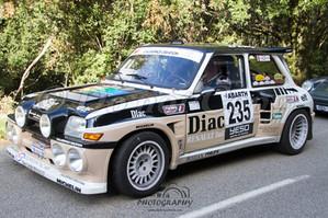 Fans R5 Turbo (43).jpg