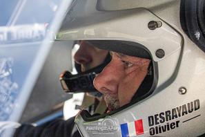 Essais Alpine Olivier Desroyaux (94)_ (C