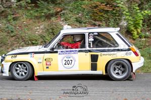 Fans R5 Turbo (6).jpg