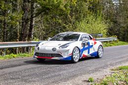 Michelin Rally Days 11-05-21(263) (Copie