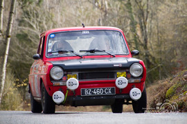 Rallye_Monté-Carlo_historique_2020_(353)