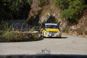 Fans R5 Turbo (13).jpg