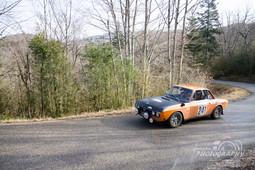 Rallye_Monté-Carlo_historique_2020_(325)