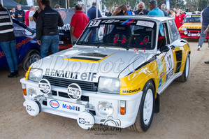 Fans R5 Turbo (30).jpg